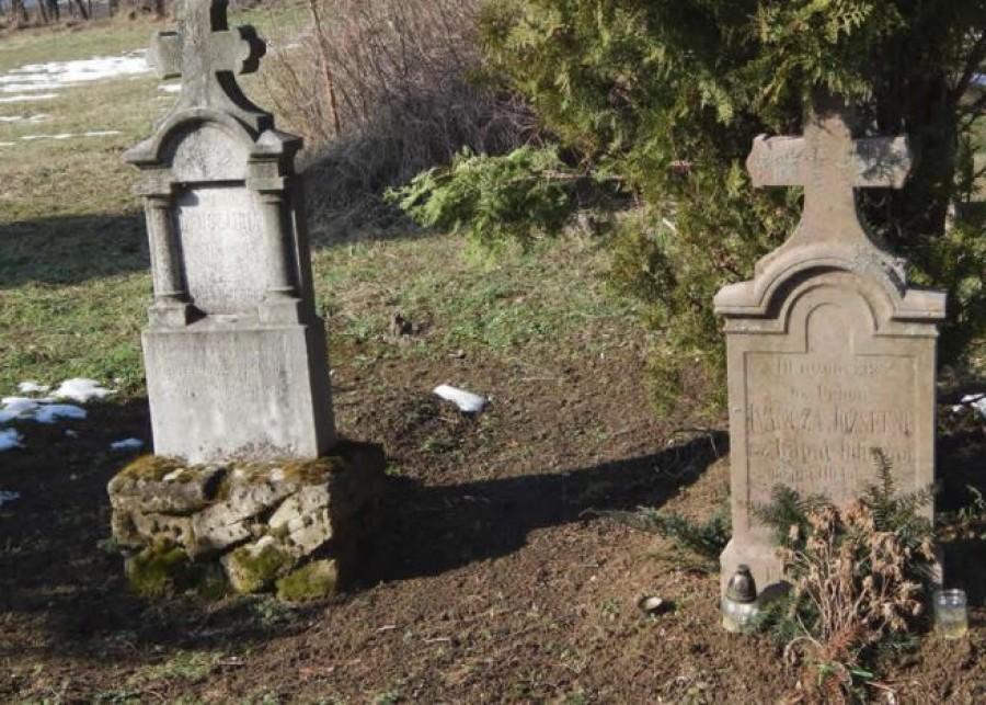 Figyelem: változás jön a sírhelyek, parcellák megváltásánál