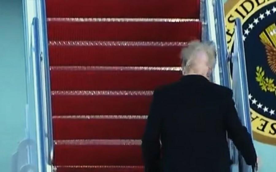 Kiderült, mi az igazság Donald Trump hajával kapcsolatban