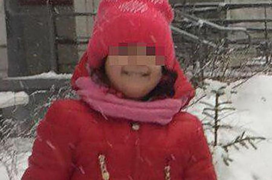 Halálra fagyott egy hároméves kislány, mert az óvónő kint felejtette az udvaron