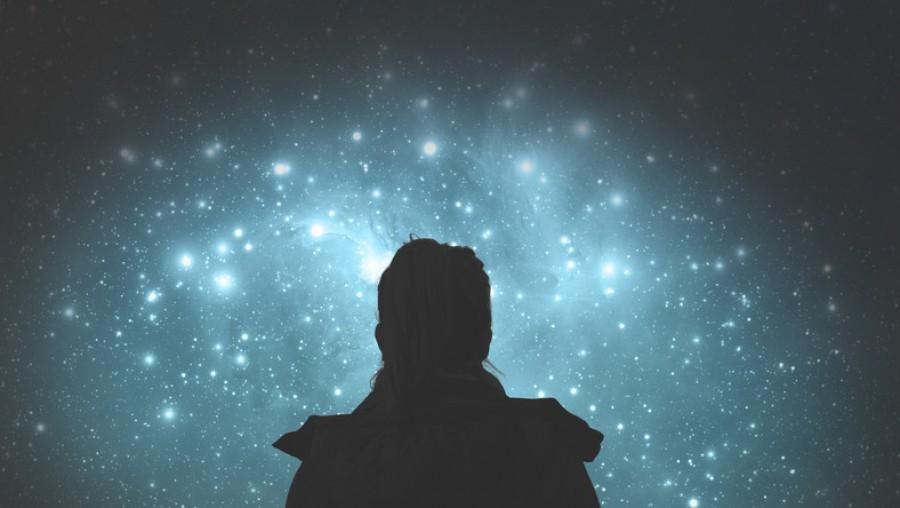 Az asztrológusok állítják: ennek az 5 csillagjegynek a legrosszabb a természete.