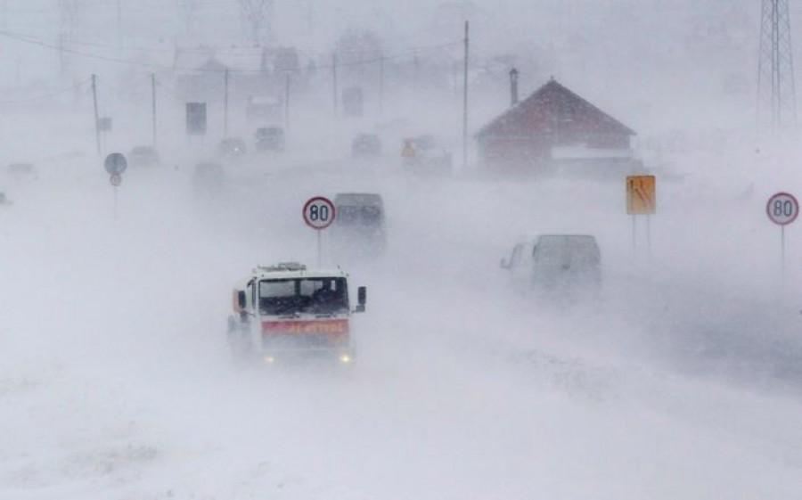 Elkeserítő dolgot mondtak a meteorológusok a márciusi időjárásról