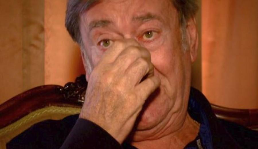 Szívszorító, hogyan őrzi Koós János elhunyt barátja emlékét