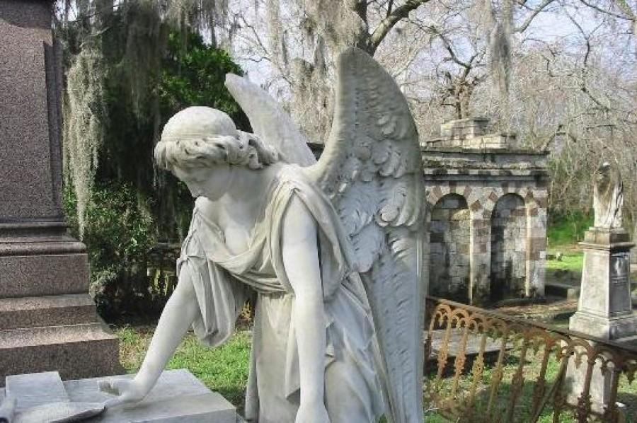 Három dolog, amit csak édesanyád halála után tanulsz meg