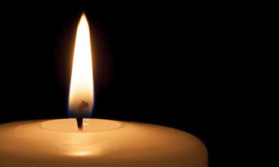 Hosszú betegség után hunyt el a Jászai Mari-díjas színészünk