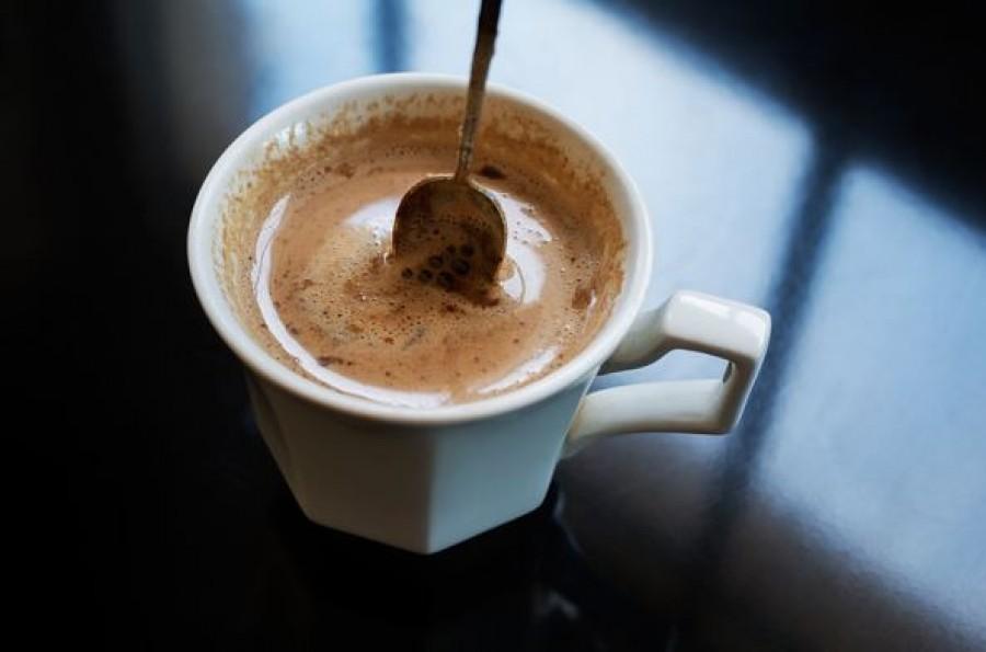 Ha kávéval kezded a napot, ezt mindenképpen olvasd el!
