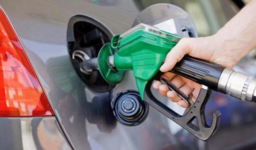 Régen drágult ekkorát az üzemanyag! A 4 napos hosszú hétvége előtt érdemes teletankolni az autót.