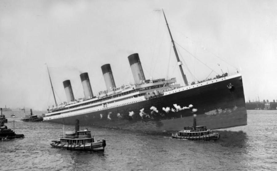 Mi köze volt egy magyar orvosnak a Titanic tragédiájához? Meglepő dolog derült ki!
