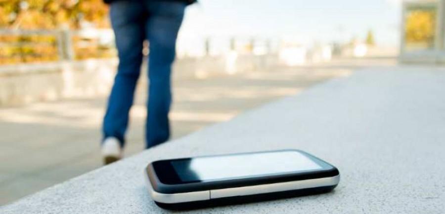 Zseniális! Így találhatod meg a telefonodat, ha lenémítottad!
