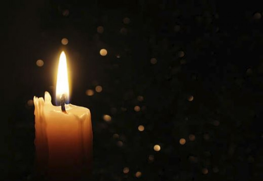Tragikusan fiatalon hunyt el Várkonyi Andrea színésznő