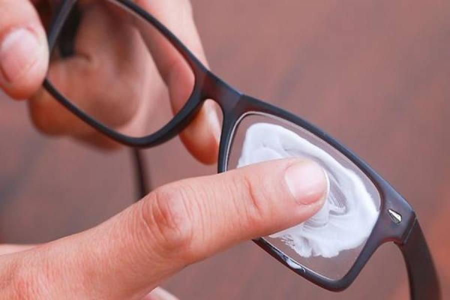 Karcos a szemüveged? Nem kell újat venned!