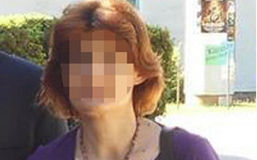 Újabb tragédia Csongrádon: megölte magát a halálra drogozott kisbaba védőnője
