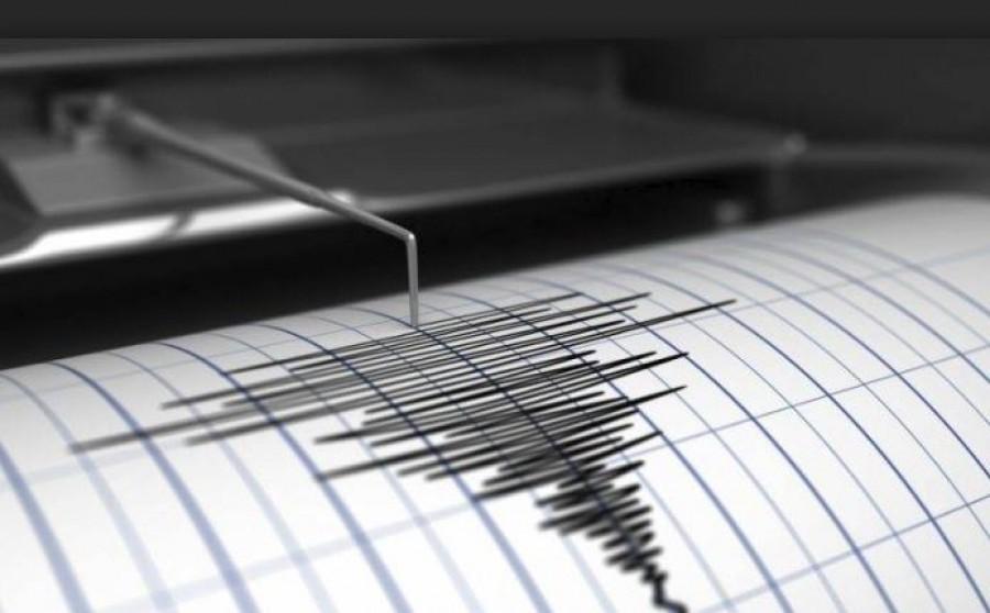 Friss hír: földrengést észleltek Pest megyében!