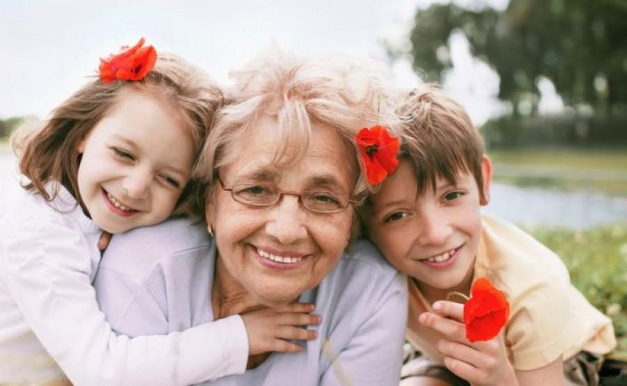 3 perces aranyszabály, amit minden kisgyerekes szülőnek és nagyszülőnek érdemes tudni