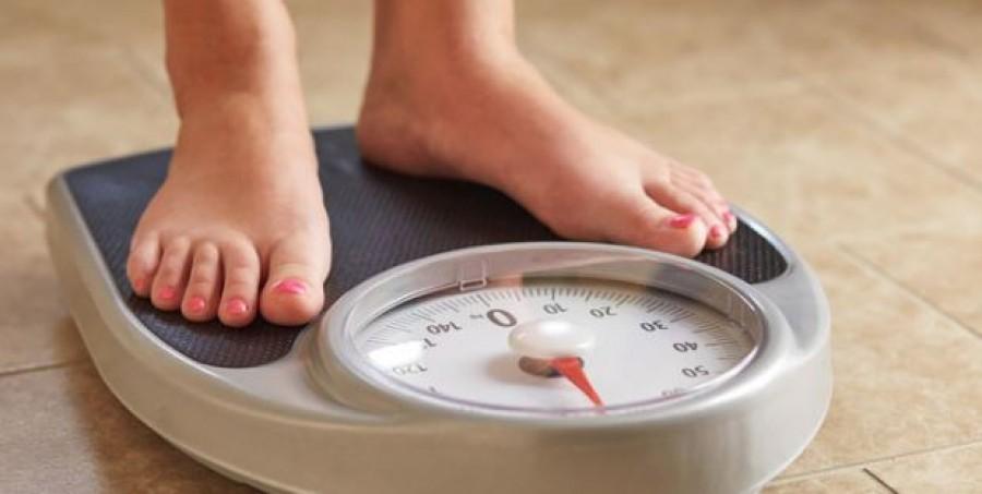 7  dolog, amire figyelned kell, és nem kell koplalás és extra mozgás, észrevétlenül leolvadnak a plusz kilók