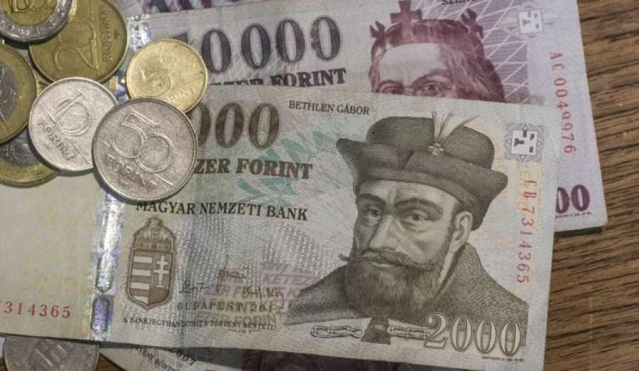 Meddig kell még várni a kormány által ígért 12 ezer forintos ajándékra?
