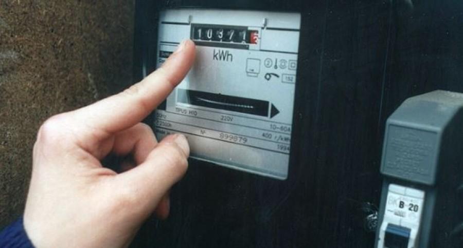 Újabb botrány: áramlopás miatt nyomoznak a hazai sztár ellen