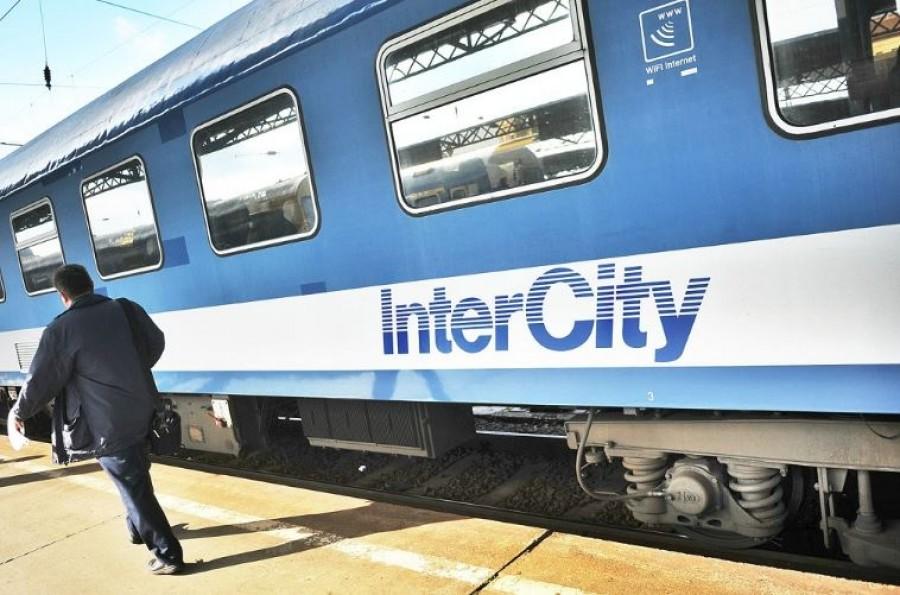 Útközben otthagyta a vonatot a mozdonyvezető Füzesabonynál