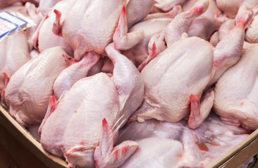 Nagyot ugorhat a csirkemell ára