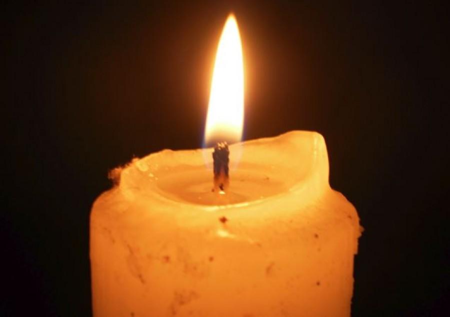 Gyászhír: elhunyt a Szomszédok egykori szereplője