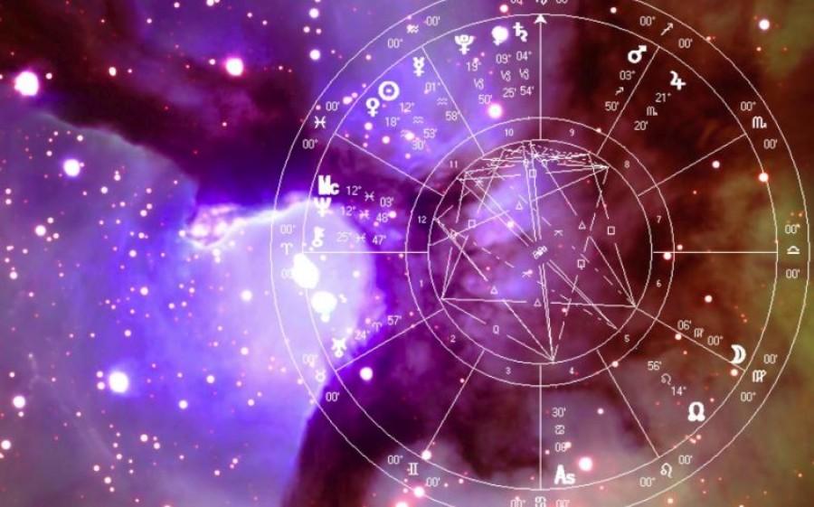 Napi horoszkóp - 2018.06.23. szombat