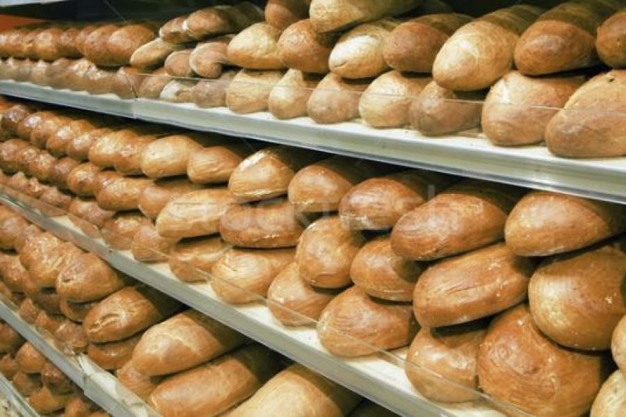 Mindenkit érint, és senki nem örül neki: drágul a kenyér