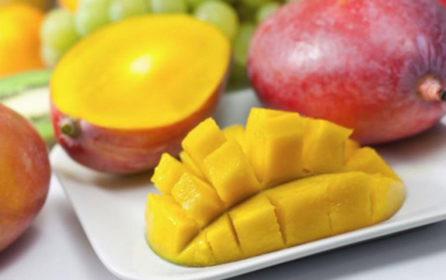 Ez a gyümölcs igazi vérnyomás szabályozó!