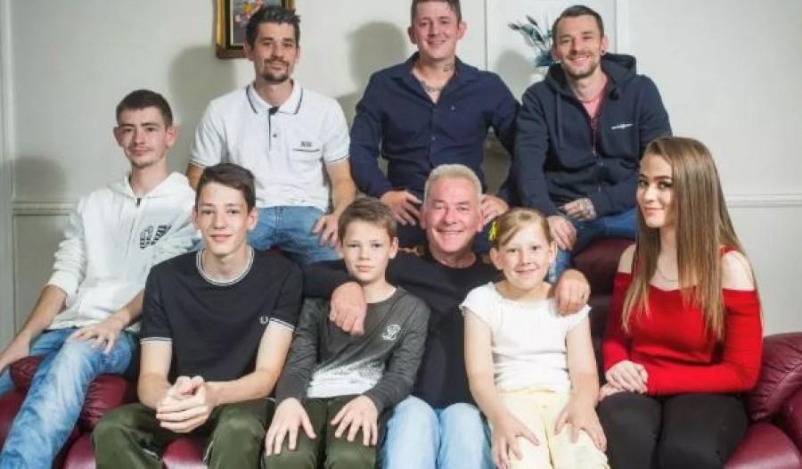A rákban elhunyt feleség 15 jó tanácsot hagyott hátra férjének