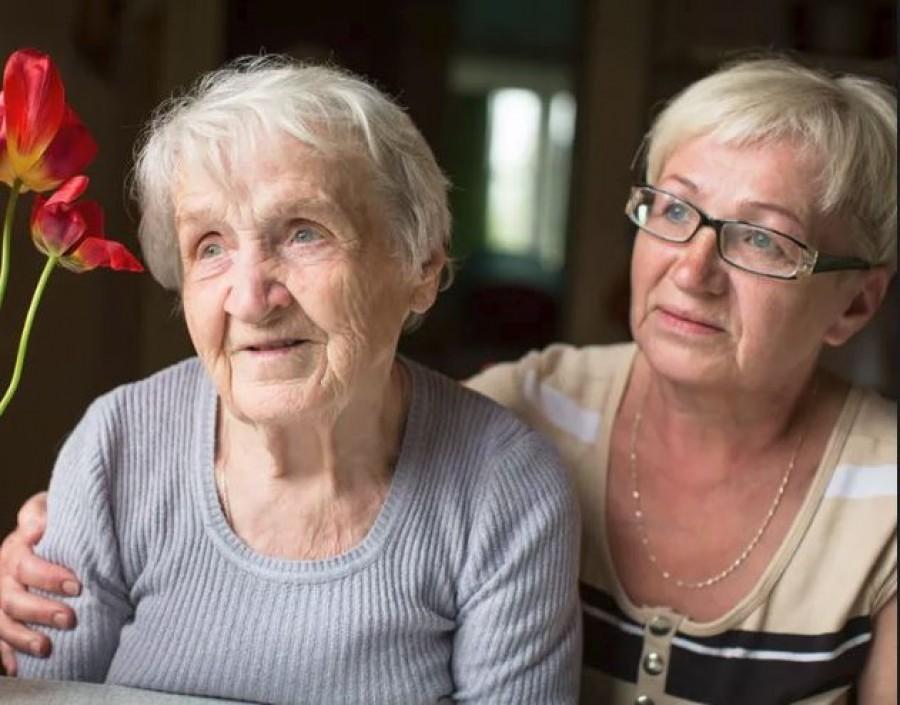 3500 forinttal emelkednek az átlagos nyugdíjak jövőre