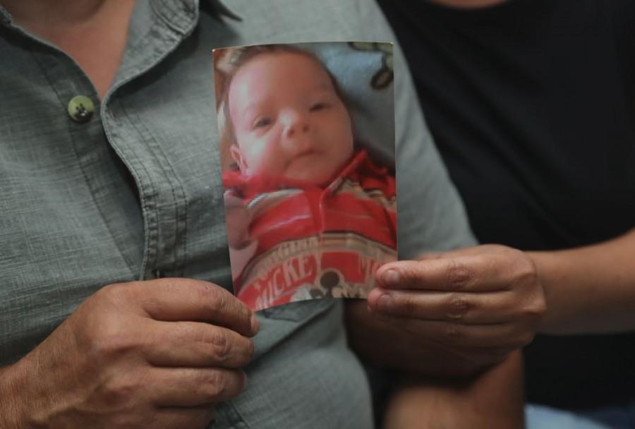 Tragédia: túladagolták a lázcsillapítót, belehalt a kisbaba