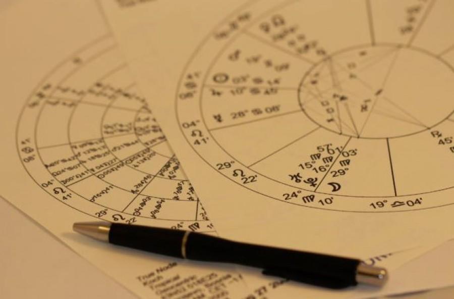 Milyen munka illik hozzád? A horoszkópod elárulja! A kos például remek kereskedő, de a nyilas…