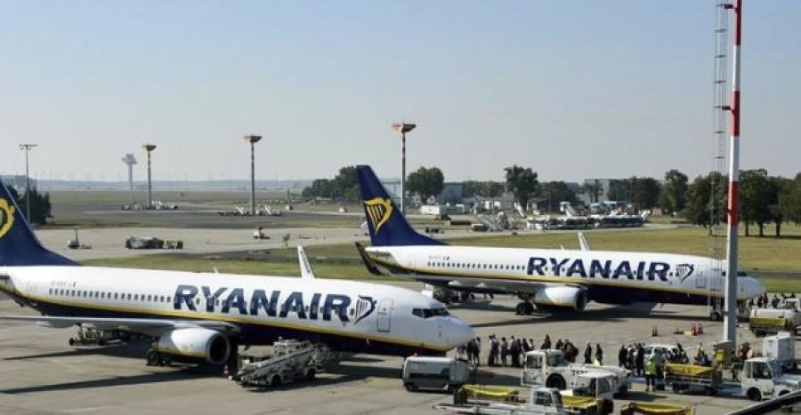 Botrány Budapesten: megint nem teszik fel a repülőre az utasok bőröndjeit?