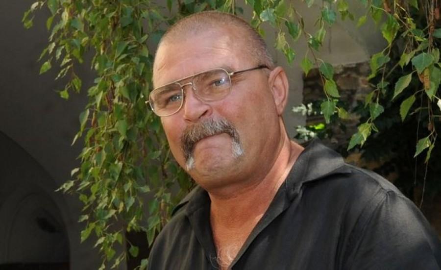 Marian Cozma édesapja nyílt levélben üzen fia gyilkosának, aki most szabadult