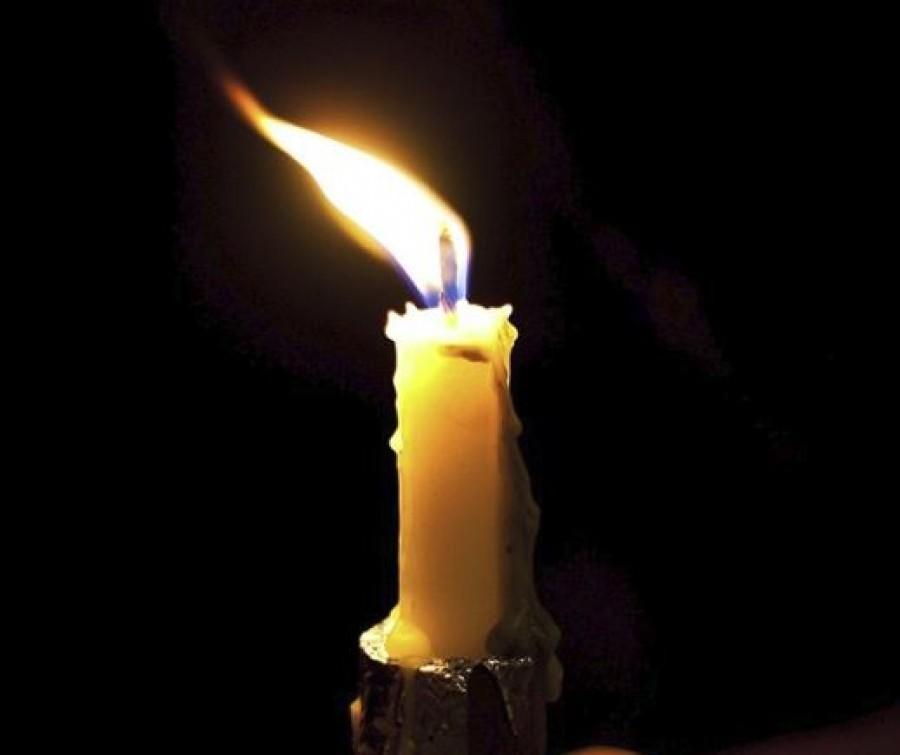 Gyászhír: elhunyt a Jászai díjas színművész