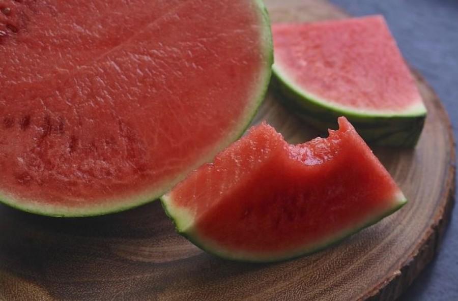 Erre utalhat, ha puffaszt és hasfájást okoz a görögdinnye
