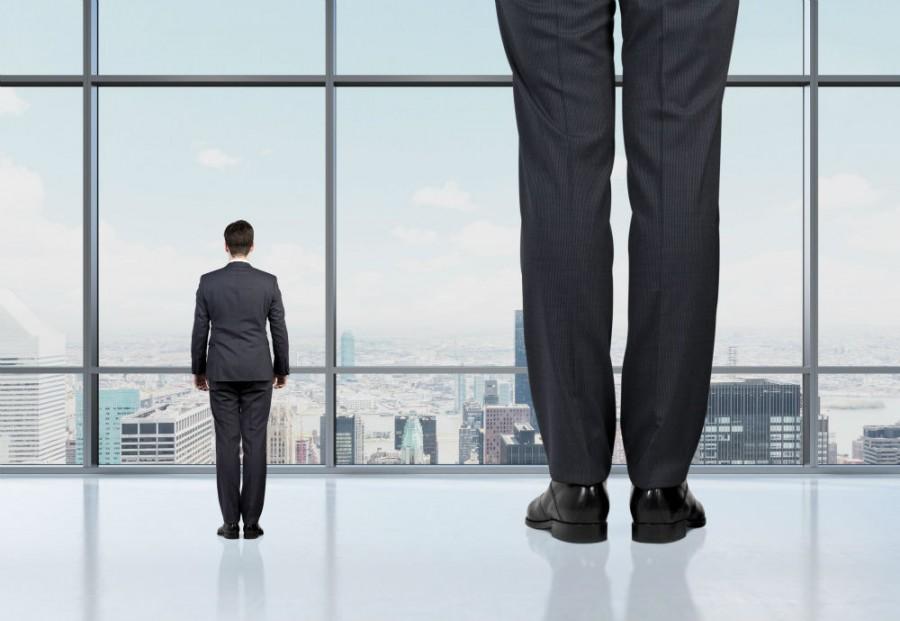 Tippek férfiaknak – Hogyan tűnj magasabbank