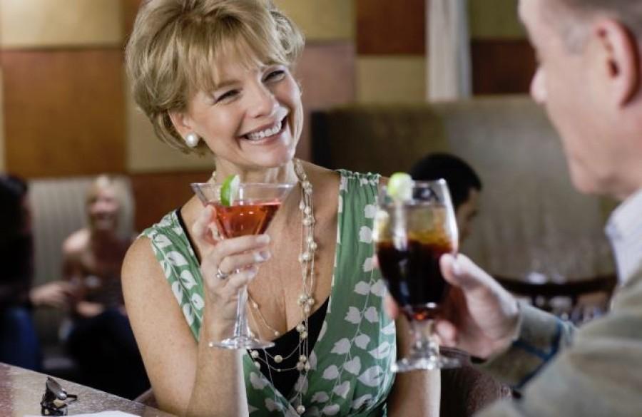 10 hiba, amit a középkorú nő elkövethet