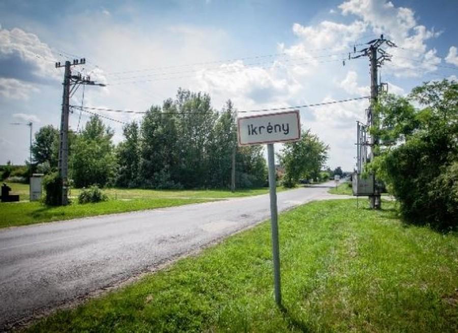 Rejtélyes eltűnések - most a szomszédasszonyt nem találják