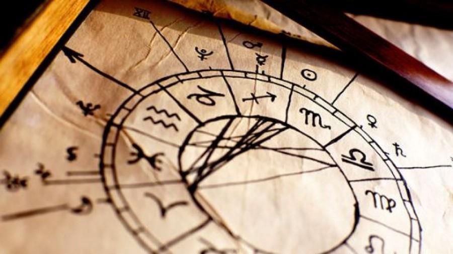 Horoszkóp 2018 szeptemberére