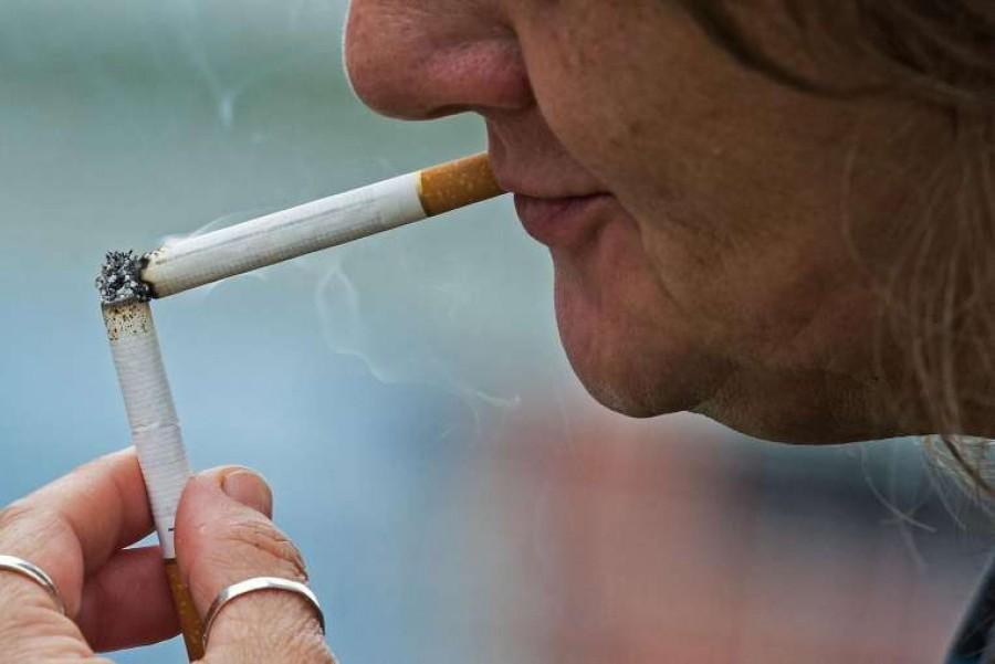 Csak rossz szokás? Így (ne) kezeljük a dohányzást a munkahelyen