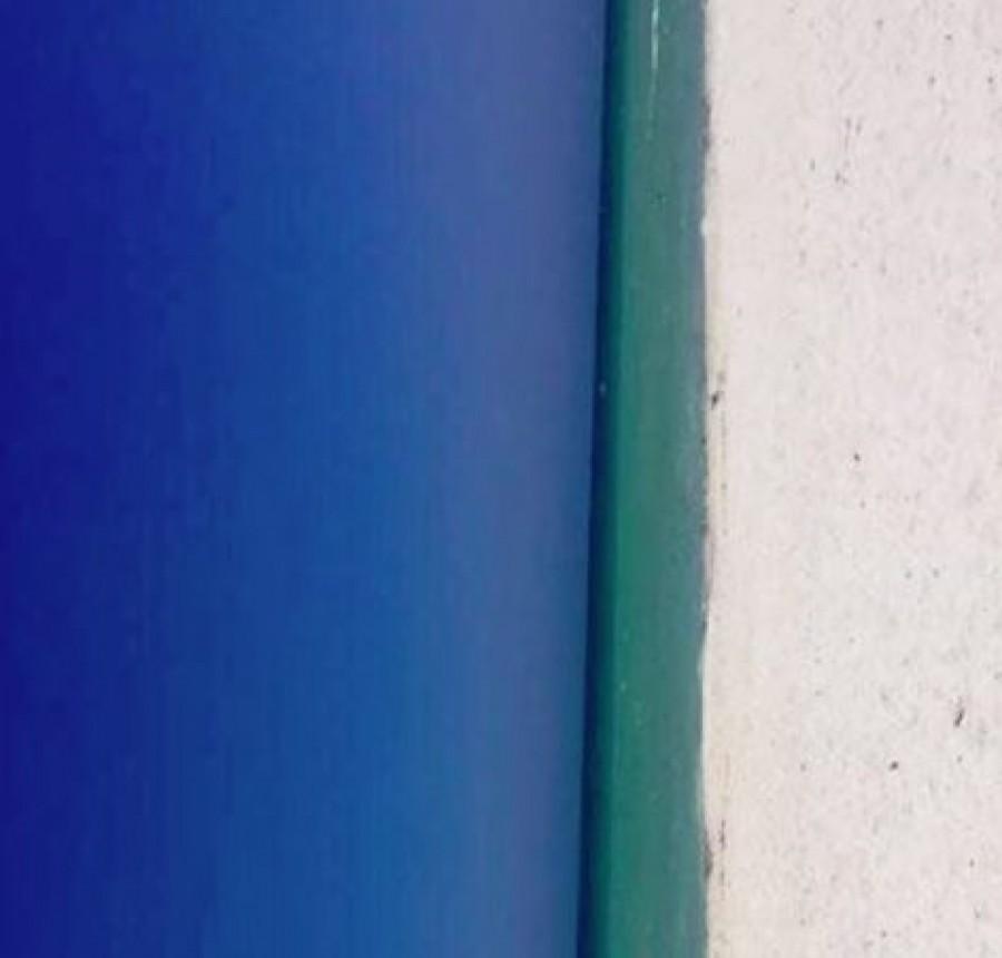 Tippelj: Ajtó vagy tengerpart? Tengerpart vagy ajtó?