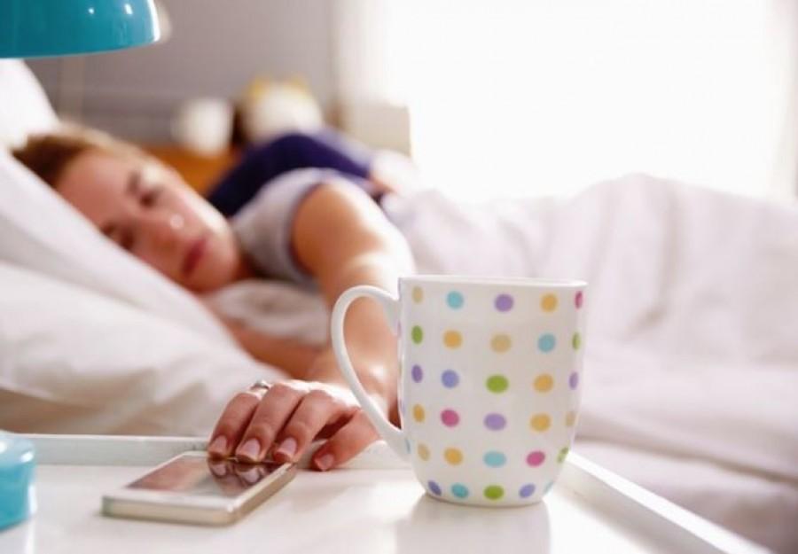 Így könnyíthetjük meg a reggeli ébredést
