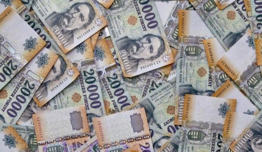 Hat lépés - így bevonzhatod az életedbe a pénzt és a bőséget