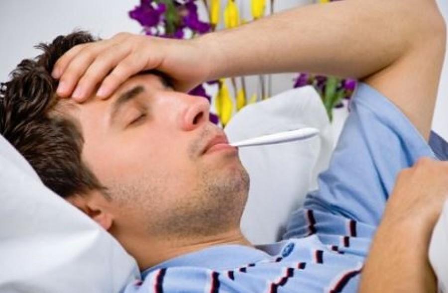 Fellélegezhetsz: 5 sokkoló tünet, aminek nincs sok jelentősége