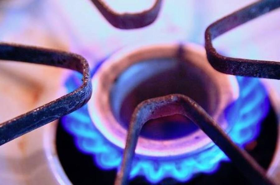 Ez igazi csapás lehet a gázzal fűtőknek