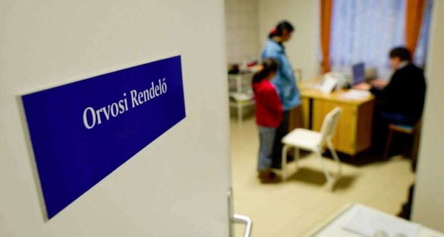Meghozták a döntést: vizitdíjat kell fizetnie a páciensnek, ha nem elég beteg