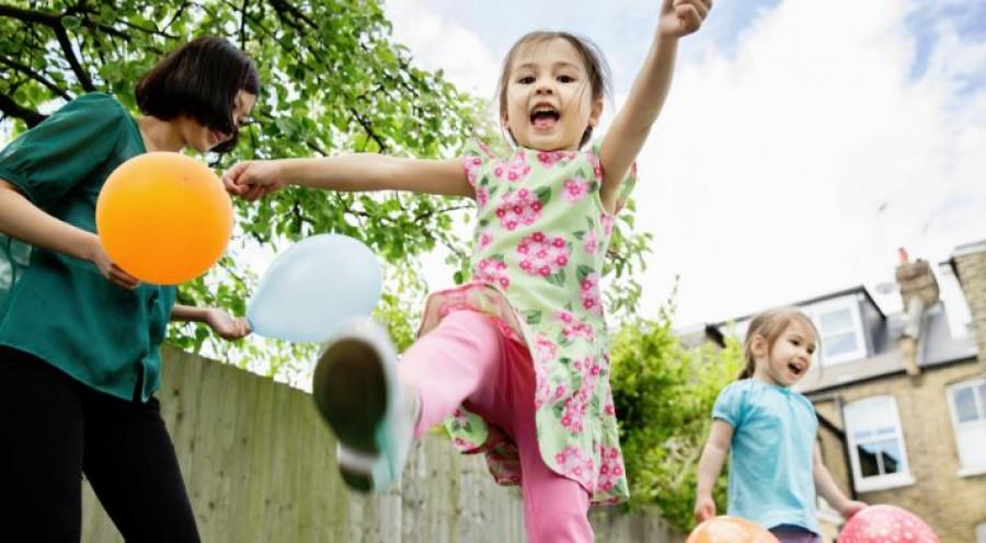 Tíz lényeges dolog, amit mindenképp taníts meg a gyerekednek 10 éves kora előtt