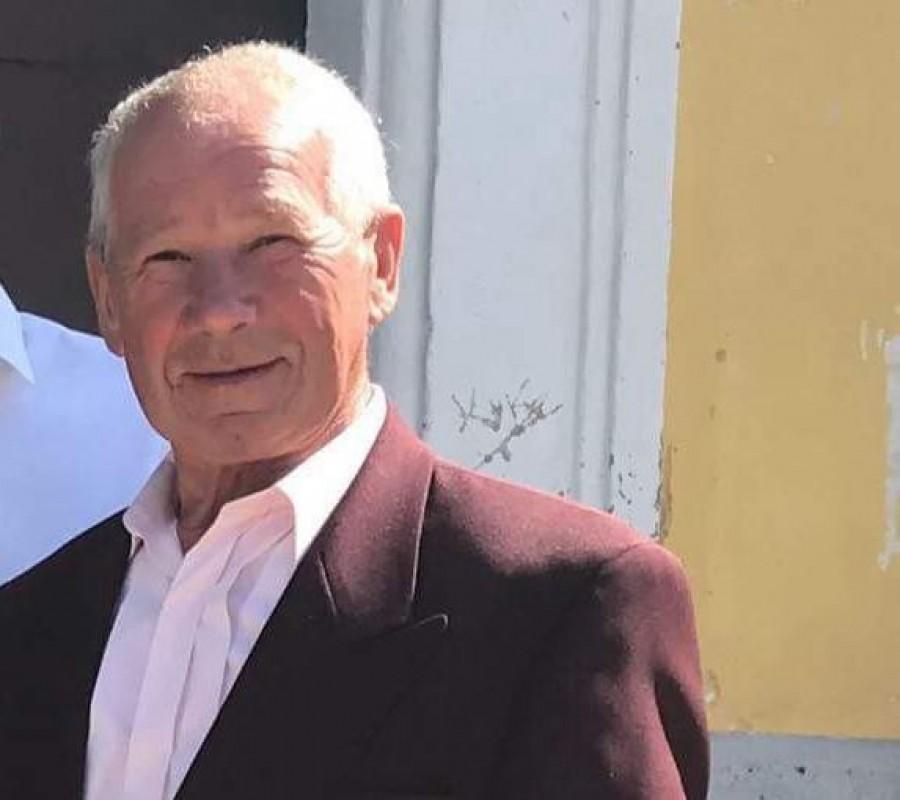Eltűnt egy magyar nyugdíjas Görögországban