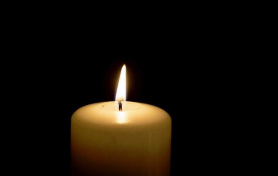 Gyászhír: meghalt a Fatmagül sztárja