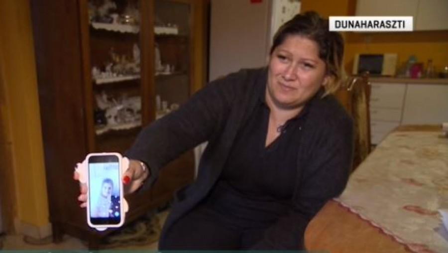 Tragédia: kizuhant egy beteg a budapesti kórház ablakából