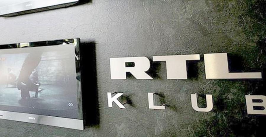 Gipszbe került az RTL sztárja - veszélyben az élő adás!